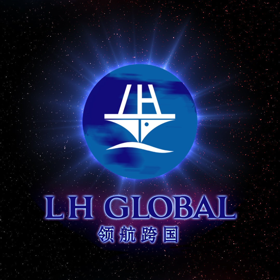 LHglobal-about-us