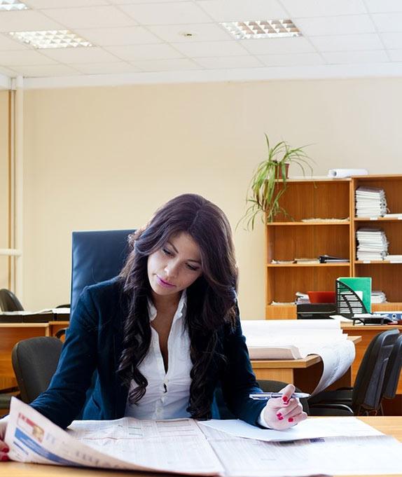 work-skilled-visas