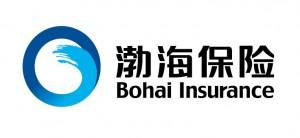 bohai-insurance