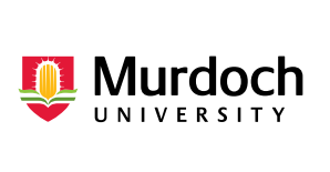 murdo-university