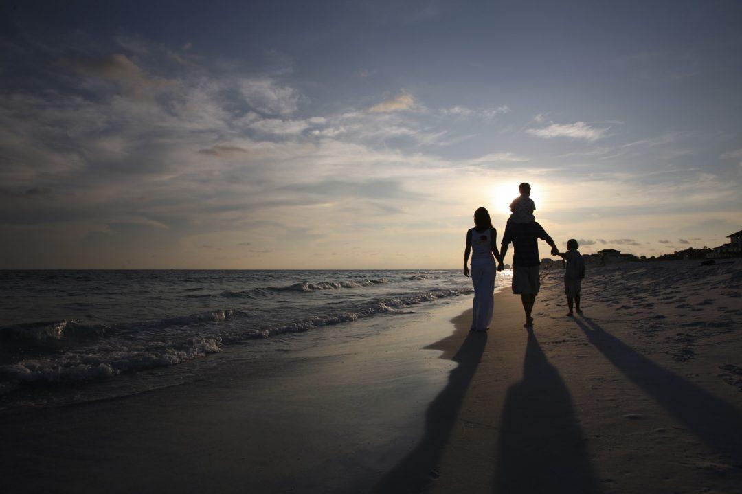 Family-Sponsored-Visas