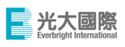 client-logo-光大环境科技(中国)有限公司