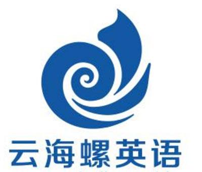 client-logo-南京云起信息科技有限公司