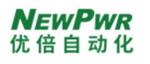 client-logo-南京优倍自动化系统有限公司