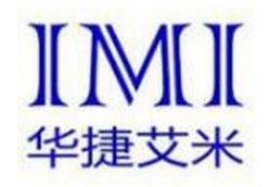 client-logo-南京华捷艾米软件科技有限公司