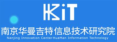 client-logo-南京华曼吉特信息技术研究院