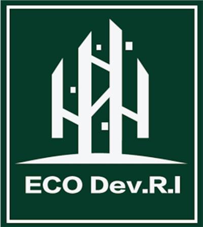 client-logo-南京大学绿色发展与清洁技术研究院