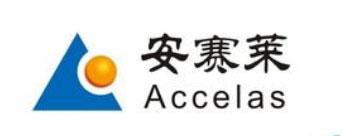 client-logo-南京安赛莱医药科技有限公司
