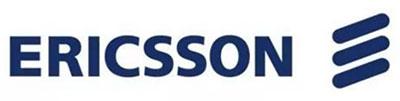 client-logo-南京爱立信熊猫通信有限公司