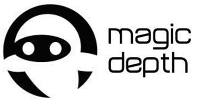 client-logo-南京美基森信息技术有限公司
