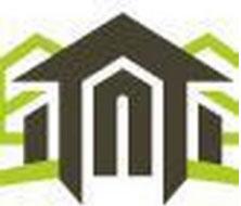 client-logo-南京软件谷移动互联网研究院有限公司
