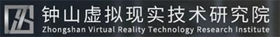 client-logo-南京钟山虚拟现实技术研究院有限公司