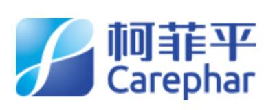 client-logo-江苏柯菲平医药股份有限公司