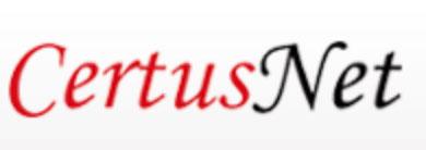 client-logo-赛特斯信息科技股份有限公司